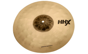 Sabian - 16' HHX HHXtrem Crash