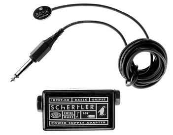 Schertler - Basik Set