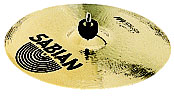 Sabian - 16' HH Suspended Orchestral