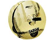 Sabian - 16' AA Viennese Medium Natural