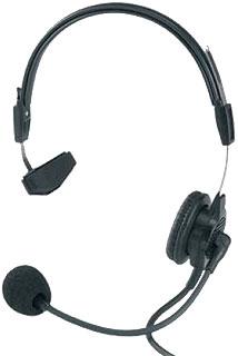 Telex - PH-88 Headset