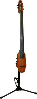 NS Design - CR5-CO-AM Low F Cello