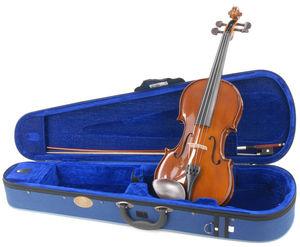Stentor - SR1400 Violinset 3/4
