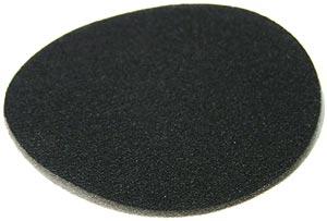 AKG - Foam Net Pad Piece K-240