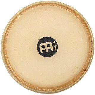Meinl - TS-B-50 6 3/4' Bongo Head