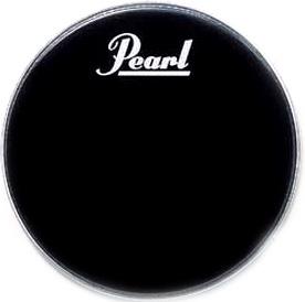 Pearl - 20' Master Powerstroke 3 Black