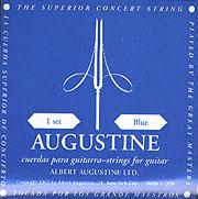 Augustine - Classic Blue Regal