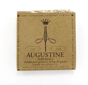 Augustine - Classic Gold Standard