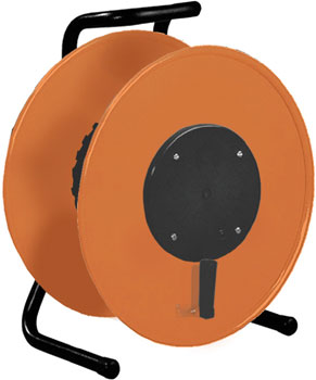 Schill - HT 380.SO Orange