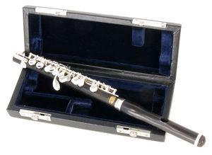 Thomann - PFL-600H Piccolo Flute