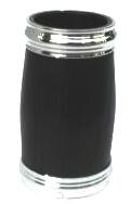 Oscar Adler & Co. - Clarinet Barrel 54,5mm