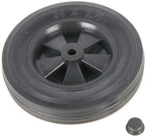 Rockbag - Wheel f.Drummer Hardware Caddy