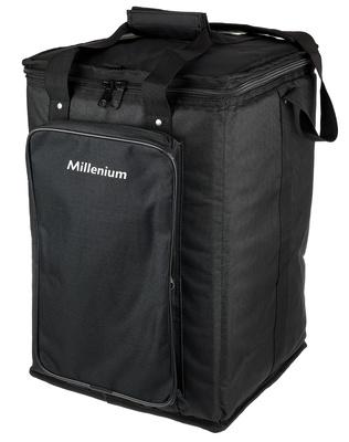 Millenium - Classic Cajon Bag