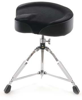 Millenium - DT-902 Drum Stool