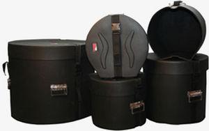 Gator - Set Standard Roto Mold Drum