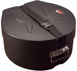 Gator - 14' x 5.5' Snare Drum Case