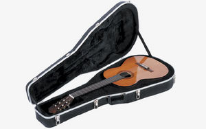 Gator - GC-Classic Guitar ABS Case
