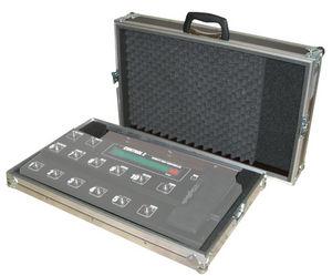 Thon - Case Digitech Control 2