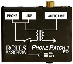 Rolls - PI 9