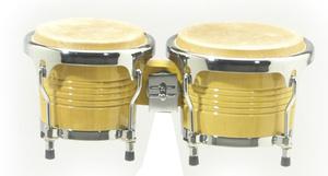 Sonor - CB 78 NHG Champion Bongos