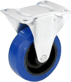 Adam Hall - 37022 Castor Blue