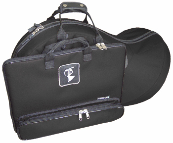Marcus Bonna - MB-2N Case for French Horn