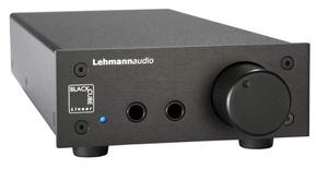 Lehmann Audio - Linear Pro Black