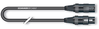 Sommer Cable - SGCE-0600-SW