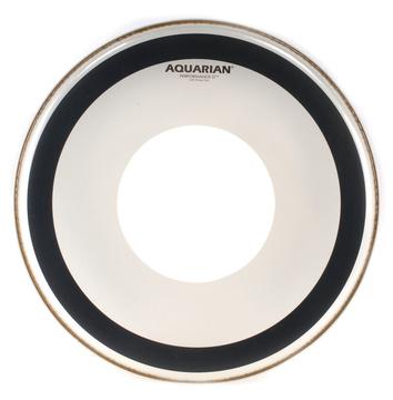 Aquarian - 14' Performance II Clear Dot