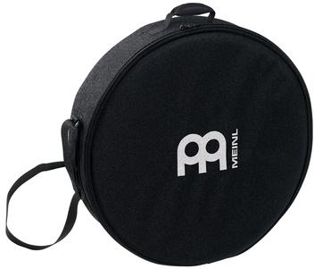 Meinl - MFDB-16 Framedrum Bag