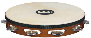 Meinl - TAH1A-AB Head Tambourine