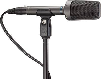 Audio-Technica - AT8022