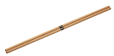 Meinl - SB117 Timbale Sticks