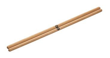 Meinl - SB119 Timbale Sticks