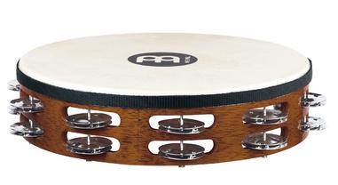 Meinl - TAH2AB Head Tambourine