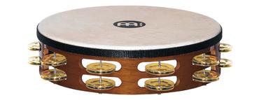 Meinl - TAH2B-AB Head Tambourine