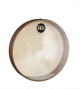 Meinl - FD16SD Sea Drum