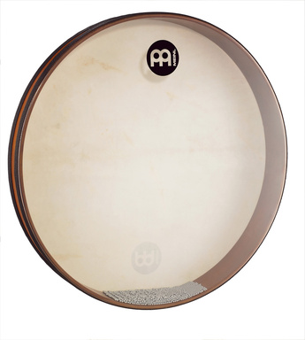 Meinl - FD20SD Sea Drum