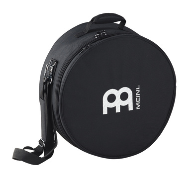 Meinl - MCA-12 Professional Caixa Bag