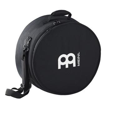 Meinl - MCA-12T Professional Caixa Bag