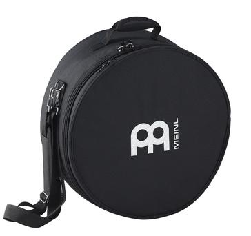 Meinl - MCA-14 Professional Caixa Bag