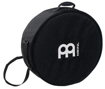 Meinl - MFDB-14BE Bendir Bag