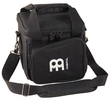 Meinl - MQW-6 Cuica Bag