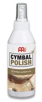 Meinl - MCP Cymbal Polish