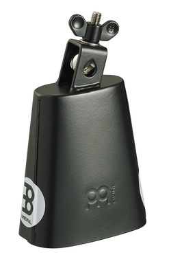 Meinl - SL475-BK Cowbell