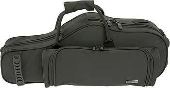 Protec - PB-304 CT XL Alto Sax Case