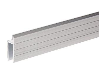 Adam Hall - 6126 H-Section 7mm