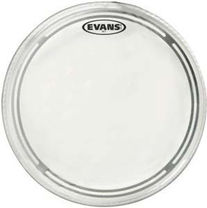 Evans - B13 EC1 RD Coated Edge Control