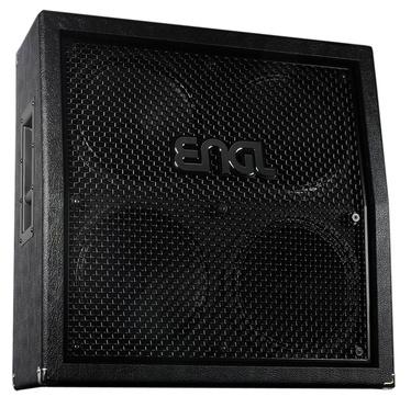 Engl - E412VS Pro BK