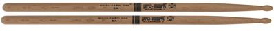 Pro Mark - PW5AW Oak Series Wood Tip